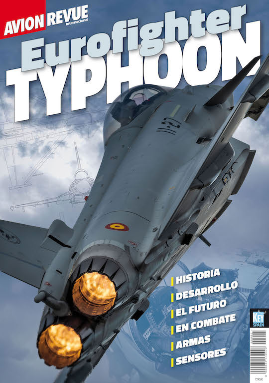 001-Portada-Eurofighter