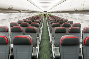 Se amplía acuerdo de código compartido entre TAP y Beijing Capital Airlines para incluir vuelos a Brasil