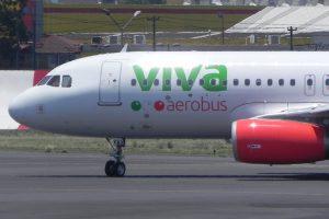 Viva Aerobus anuncia su llegada al sistema de reservaciones Sabre