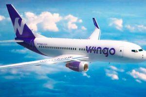 Wingo: Copa Airlines lanza su propia low cost