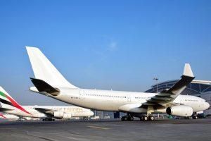 Emirates lanza ofertas especiales para volar a Dubái