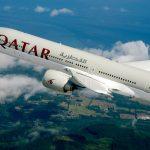 Qatar Airways anuncia la reapertura de su ruta de verano desde Málaga