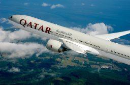 Qatar Airways abre una nueva ruta a Penang