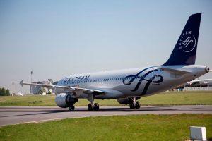 Air France y KLM lanzan una oferta mejorada en clase Economy para su red europea