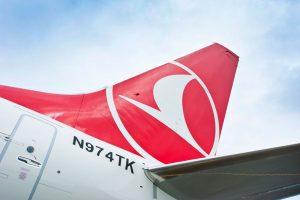 Turkish Airlines lanza Mini Port, un nuevo servicio para sus pasajeros