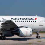 Air France, KLM y Virgin Atlantic lanzan sus vuelos en código compartido