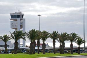 Aena cierra el año con más de 230 millones de pasajeros en su red
