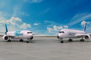 Airbusrevisa sus precios para el 2017