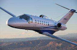 Textron Aviation refuerza su servicio de Call Center para clientes europeos