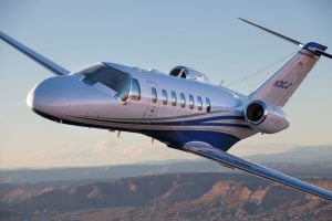 Textron Aviation refuerza su servicio de Call Center para clientes europeos