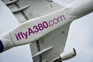 El Consejo de administración de Airbus anuncia el plan de sucesión de la cúpula directiva