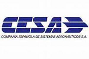 CESA desarrollará y fabricará el sistema de frenado de emergencia el caza KF-X