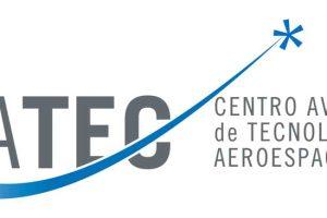 CATEC participa en un proyecto para promover la impresión 3D