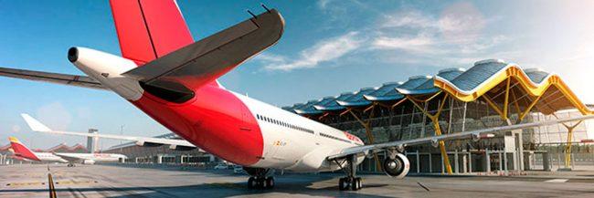 Iberia abre una convocatoria para pilotos de nuevo ingreso