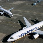 Ryanair anuncia una nueva ruta entre Madrid y Ouarzazate (Marruecos)