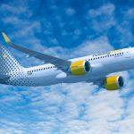 Vueling abrirá 6 nuevas rutas el próximo verano en España