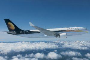 Buenos resultados en mayo para Aerolíneas Argentinas