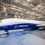Bamboo Airways acuerda con Boeing la compra de 20 dreamliners