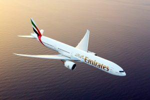 """Emirates lanzará en noviembre su nueva """"First"""""""
