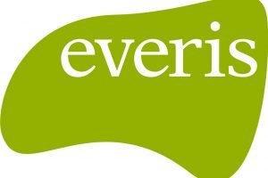Everis acudirá a HOMSEC como patrocinador