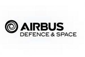 Airbus DS y ENGIE Ineo proporcionarán una red de comunicaciones para el control aéreo militar francés
