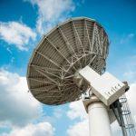 Arsat firma un acuerdo con TELESAT por servicio de transferencia de órbita