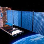 TAS y Telespazio firman contrato por la segunda generación de satélites COSMO-SkyMed