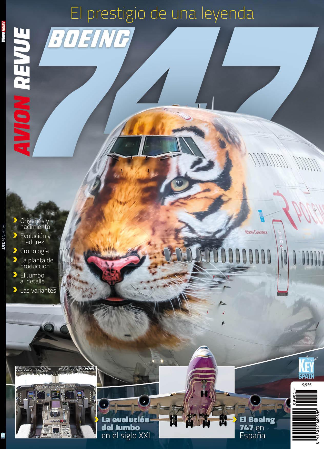 Portada-747
