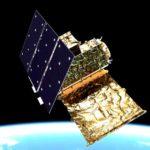 TAS firma con la ESA el contrato de fabricación del satélite ROSE-L de Copernicus