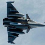 Francia renueva arsenal nuclear