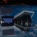 La ESA firma contrato para la primera misión de retirada de basura espacial