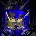 FCAS: Airbus concluye la fase piloto con start ups en Alemania