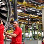 Iberia Mantenimiento selecciona una solución de Ramco