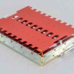 SENER suministra persianas de control térmico para la misión Psyche de la NASA