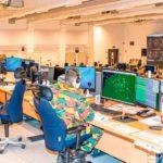 Nuevo sistema de comunicaciones para las fuerzas belgas