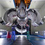 International Aero Engines  y MTU Maintenance firman un acuerdo