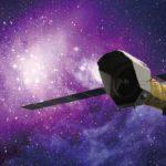 Thales Alenia Space fabricará el demostrador MAM para ATHENA