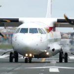 Nace una nueva regional en Italia: Kairos Air, participada por el grupo Air Nostrum