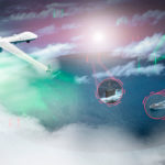 El radar marítimo Seaspray AESA se integrará en el RPA MQ-9B