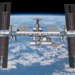Boeing fabricará 6 nuevos paneles solares para la ISS