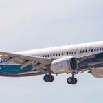 Boeing acuerda pagar 2.500 millones de dólares como compensación por conspiración para defraudar a la FAA