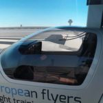 European Flyers inicia una promoción de Piloto Privado