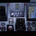 IAI gana tres licitaciones para actualización de aviónica de la Fuerza Aérea de Corea