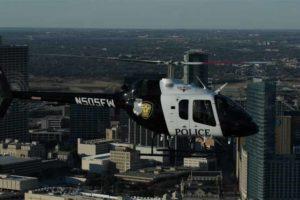 Bell 505