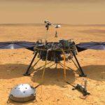 La NASA amplía la exploración para dos misiones científicas planetarias
