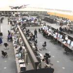"""Indra y Microsoft llevarán a """"la nube"""" la gestión del tráfico aéreo"""