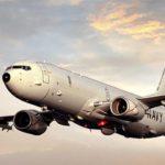 Nuevas contramedidas de Bae Systems para los P-8 de la US Navy