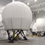 Indra modernizará el sistema de simulación del Chinook del Ejército de Tierra