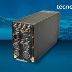 Tecnobit amplía la familia TGOR con una radio SDR aeronáutica para RPAS