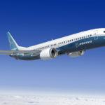 El MAX podría ser aprobado para volar de nuevo en Europa en noviembre